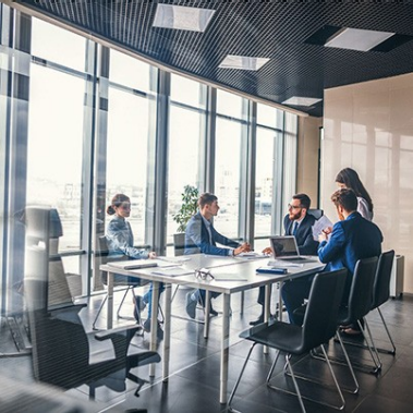 How Chief Human Resources Officers Can Be Your C-Suite's Innovation Drivers