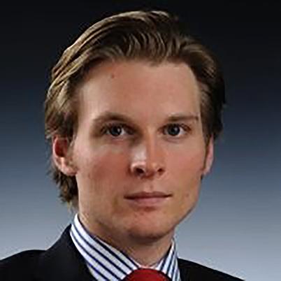 Adam Perkins
