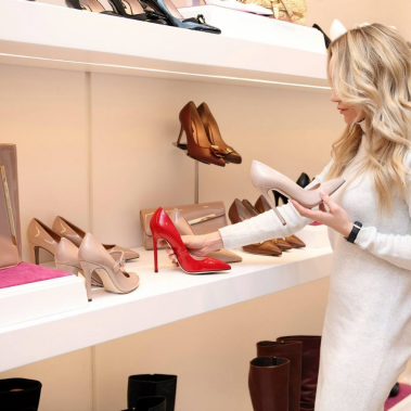 Why tomorrow's customers won't shop at today's retailers