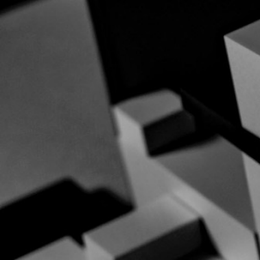 Building Blocks for Sustainable Investing