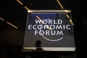 Ahead of Davos, WEF sees World riskier than ever