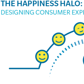 "Consumer Loyalty and the ""Happiness Halo"""
