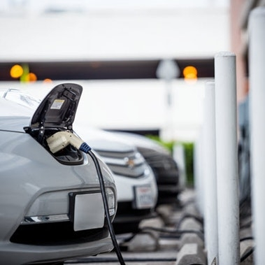 As More EVs Hit The Road, Blackouts Become Likely