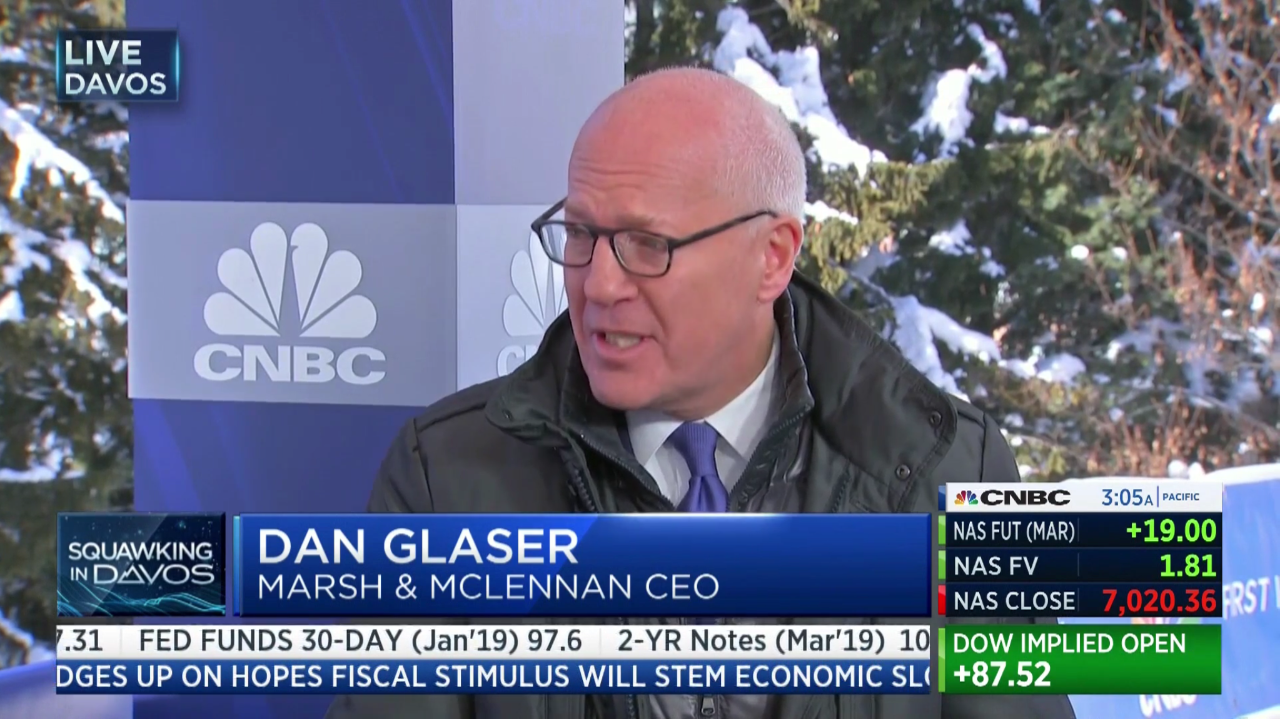 Dan glaser CNBC Erick photo